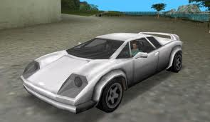 File:White infernus.jpg