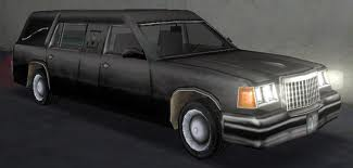 File:Romeros hearse.jpg