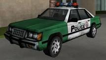 File:Vcpd police car.jpg