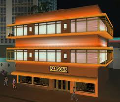 File:Parsons hotel 1.jpg