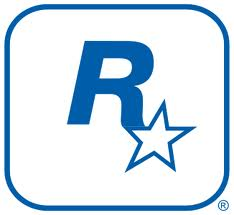 File:Rockstar leeds.jpg