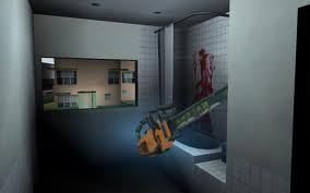 File:Apartment 3c interior 2.jpg