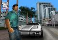 Thumbnail for version as of 18:37, September 4, 2011