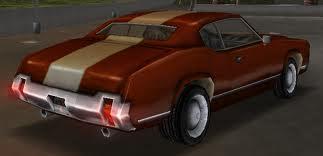 File:Sabre turbo 3.jpg