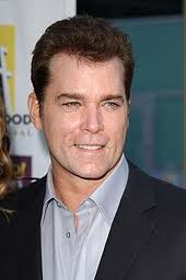 File:Ray liotta 1.jpg