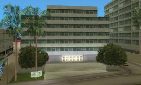 Little havana hospital 1