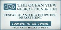 File:Ocean view medical logo.jpg