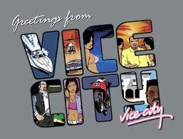 File:Vice city greetings.jpg