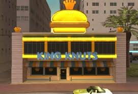 File:King knuts 1.jpg