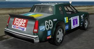 File:Hotring racer rear.jpg