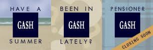 File:Gash 1.jpg