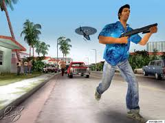 File:Gta vc screenshot 1.jpg