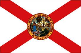 File:Flag of florida 1.jpg