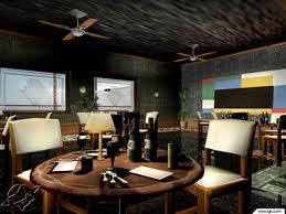 File:Ocean view interior 3.jpg