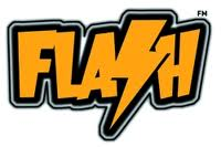 File:FlashFM logo.jpg