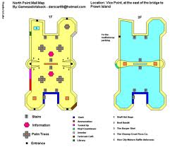 File:Mall floor map.jpg