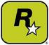 Rockstar lincoln logo
