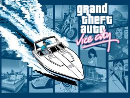 File:Gta wallpaper 1.jpg