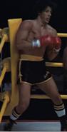 Rocky ii-1
