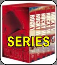 File:Series Box.png