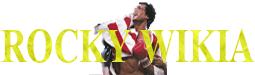 Rocky-Wiki Wide