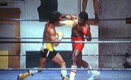 Rocky-III