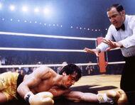 Rocky-ii-knocked-down