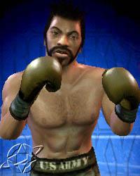 BigYankBall -Rocky VG