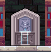 File:Wolf Fountain.png