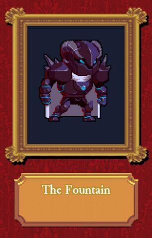 File:The Fountain.jpg