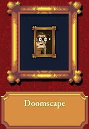 Wiki RLDoomscape