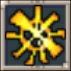 File:Helios' Blessing.png