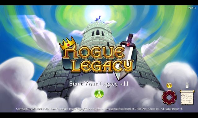 File:Rogue Legacy New Game +11.png