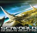 2002 SciWorld Online Convention