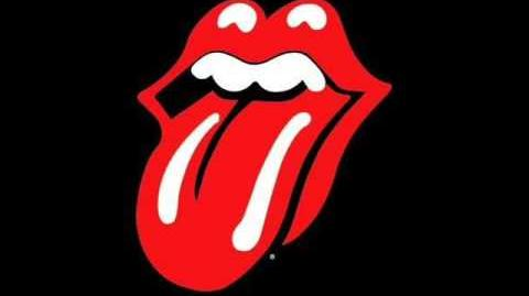 Rolling Stones Satisfaction