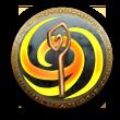 Mage Icon