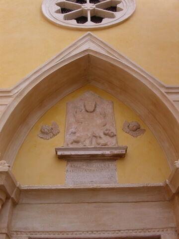 File:Santa Maria in Celsano, detail.jpg