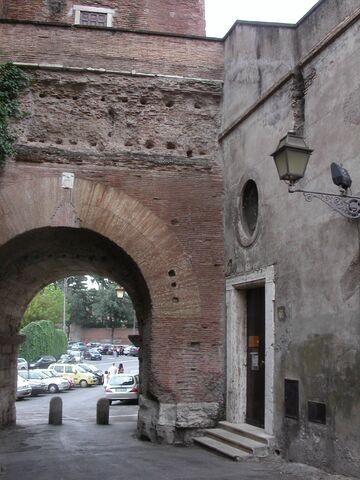 File:Tommaso in Formis.JPG