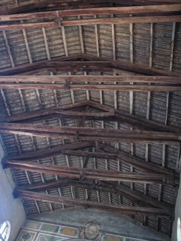 File:Roof.jpg