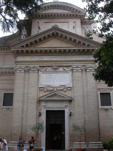 File:Tre Fontane -Paolo.jpg