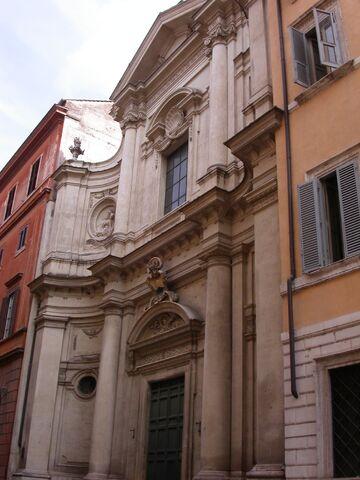 File:Catarina da Siena in Via Giulia.jpg