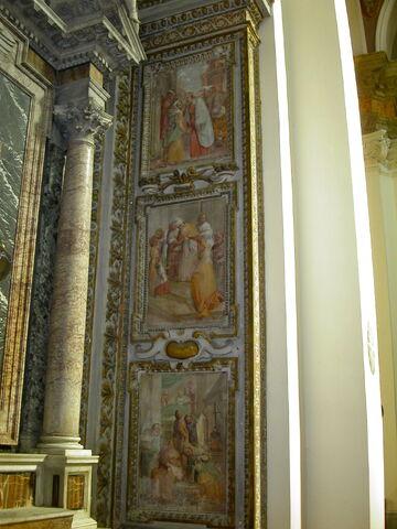 File:2011 Ambrogio, second left altar right.jpg