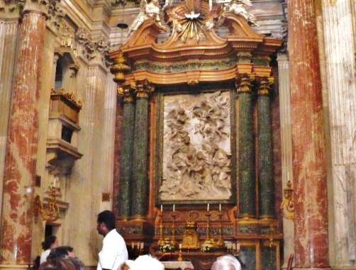 File:Church of Santa Maria della Valle .jpg