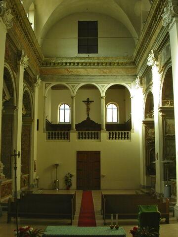 File:2011 Ambrogio, west end.jpg