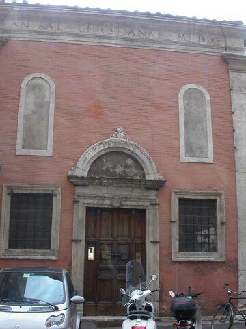 File:Giovanni in Ayno.jpg