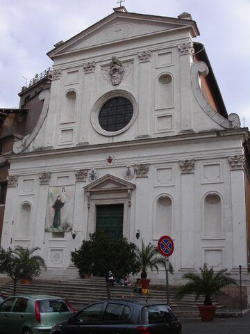 File:Spiritu Santo in Sassia.jpg