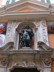 2011 Giuseppe dei Fiamminghi
