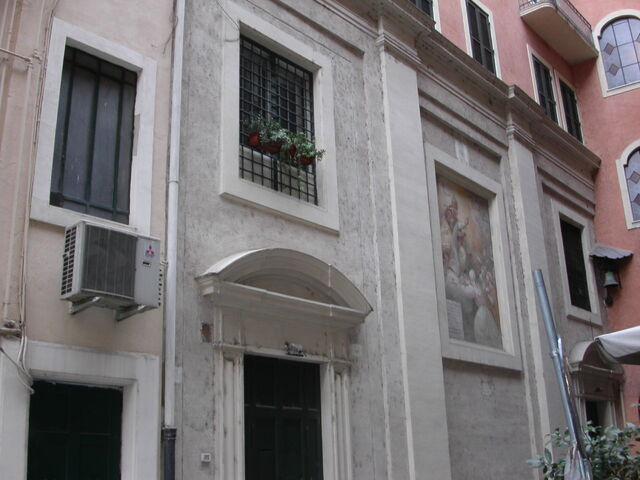 File:Gregorio dei Muratori.jpg
