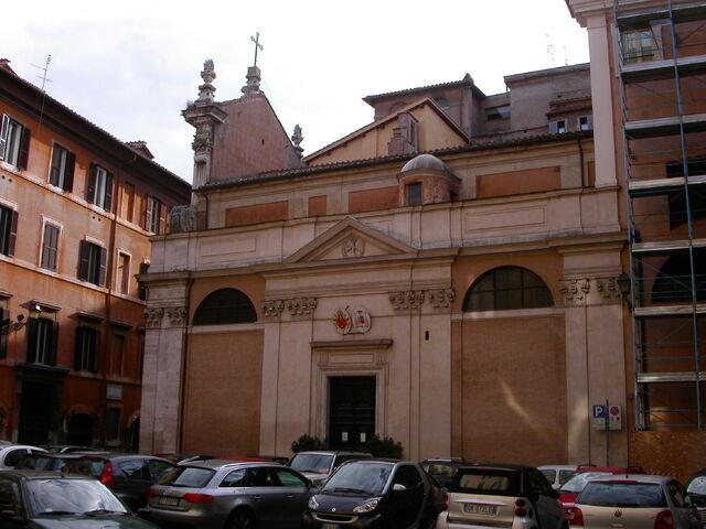 File:2011 Girolamo della Carita.jpg