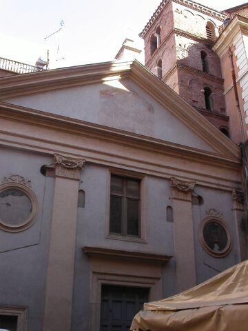 File:Salvatore de Pieta.jpg